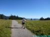 allgaeu-panorama-marathon049