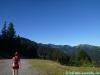 allgaeu-panorama-marathon050