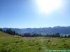 allgaeu-panorama-marathon051