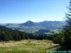 allgaeu-panorama-marathon057