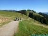 allgaeu-panorama-marathon058