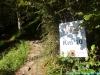 allgaeu-panorama-marathon060