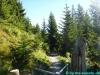 allgaeu-panorama-marathon061