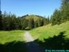 allgaeu-panorama-marathon063