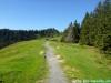 allgaeu-panorama-marathon064