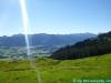 allgaeu-panorama-marathon065
