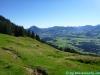 allgaeu-panorama-marathon066