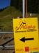 allgaeu-panorama-marathon067