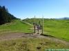 allgaeu-panorama-marathon069