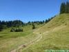 allgaeu-panorama-marathon070