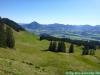 allgaeu-panorama-marathon072