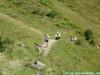 allgaeu-panorama-marathon073