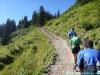 allgaeu-panorama-marathon074