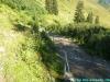 allgaeu-panorama-marathon075