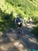 allgaeu-panorama-marathon076