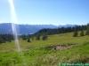 allgaeu-panorama-marathon078