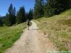 allgaeu-panorama-marathon079
