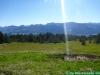 allgaeu-panorama-marathon080