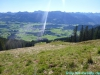 allgaeu-panorama-marathon081