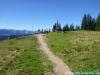 allgaeu-panorama-marathon082