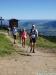 allgaeu-panorama-marathon084