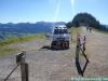 allgaeu-panorama-marathon086