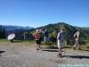 allgaeu-panorama-marathon087