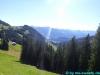 allgaeu-panorama-marathon089