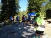 allgaeu-panorama-marathon090