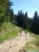 allgaeu-panorama-marathon091