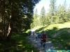 allgaeu-panorama-marathon092
