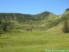 allgaeu-panorama-marathon093