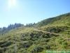 allgaeu-panorama-marathon097