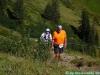allgaeu-panorama-marathon101