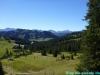 allgaeu-panorama-marathon103