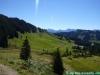 allgaeu-panorama-marathon104