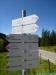 allgaeu-panorama-marathon105
