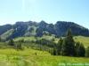 allgaeu-panorama-marathon106