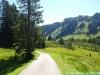 allgaeu-panorama-marathon107