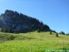 allgaeu-panorama-marathon108
