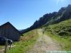 allgaeu-panorama-marathon109