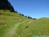 allgaeu-panorama-marathon110