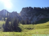 allgaeu-panorama-marathon112