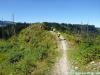 allgaeu-panorama-marathon118