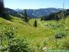 allgaeu-panorama-marathon119