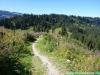allgaeu-panorama-marathon120