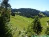 allgaeu-panorama-marathon123