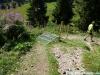 allgaeu-panorama-marathon125