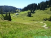 allgaeu-panorama-marathon126