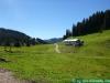 allgaeu-panorama-marathon128